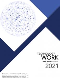 Portada-trabajo-Blue-Tecnology