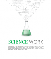 Portada-Science-Beaker