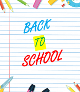 back-to-school-Cover-Page