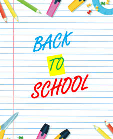 Portada-back-to-school