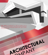 Portada-Red-Architectural-Company