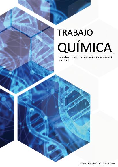 Portada-de-Quimica-ADN