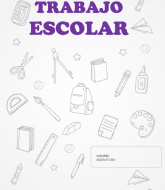 caratula-word-escolar-purple-school