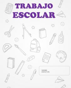 caratula-word-escolar-purple-school