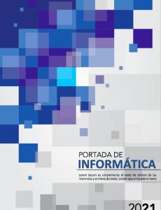 Portada-word-Informatica-Bits-Blue