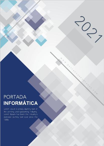 Caratula-para-Word-informatica