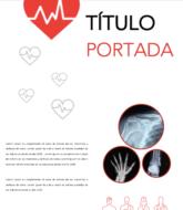 Caratula-word-para-trabajo-medicina-urgencias