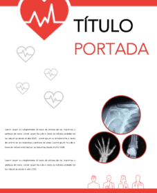 Caratula-para-trabajo-medicina-urgencias