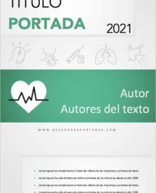 Caratula-para-trabajos-medicina
