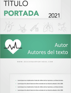 Caratula-word-para-trabajos-medicina