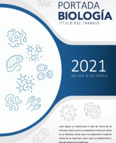 Caratula-word-para-trabajo-Biologia