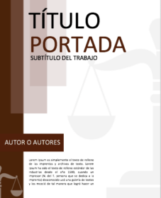 Portada-word-de-Derecho-Brown