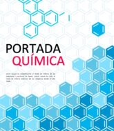 Portada-word-quimica-carbono-blue