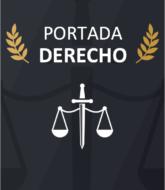 Portada-Derecho-Black