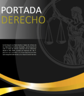 Portada-Derecho-luxury