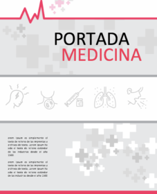 Portada-word-Medicina-Red-Cross