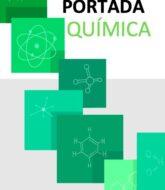 Portada-word-quimica-ADN-green