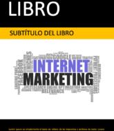 Portada-Libro-Word-Marketing