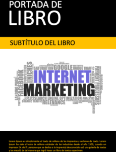 Portada-Libro-Word-Marketing