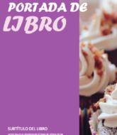 Portada-Libro-Word-Postres