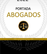 Portada-Word-Abogados-Justicia