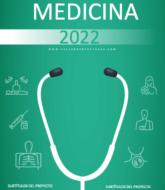Portada-Word-Congreso-Medicina
