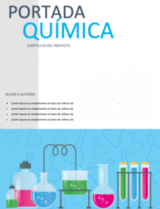 Portada-Word-Quimica-ESO
