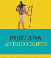 Portada-Antiguo-Egipto