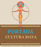 Portada-Cultura-Maya