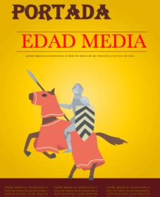 Portada-Edad-Media