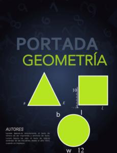 Portada-Geometria-2