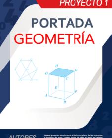 Portada-Geometria