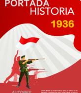 Portada-Guerra-Civil