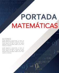 Portada-Matematicas-2