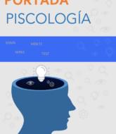 Portada-Brain-Psicologia