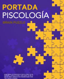 Portada-Brain-Puzzle