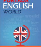 Portada-English-World