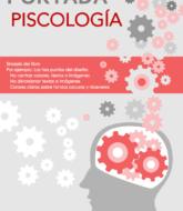 Portada-Libro-Psicologia