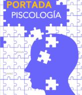 Portada-Psicologia