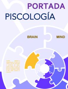 Portada-Psicologia-Puzzle