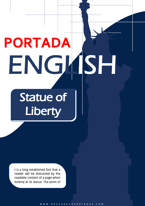 Portada-Statue-of-Liberty