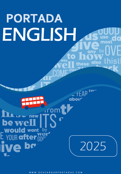 Portada-Words-English