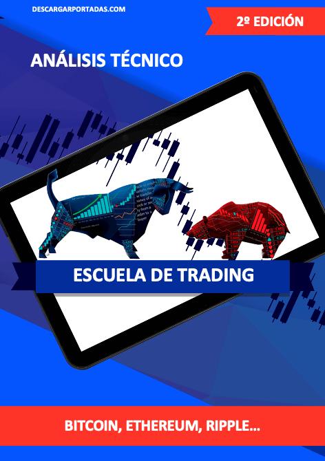 Portada-Trading