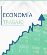 portada-trabajo-economia